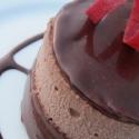 Zinnenstrelende Chocolade & Desserten