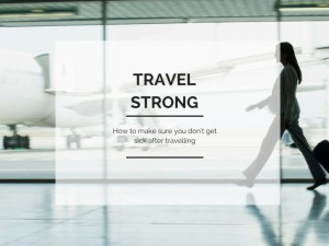 Travel_Card
